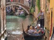 Much Gondola Ride Venice?