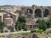 What Should Your Holiday Rome?