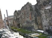 Pompeii Day?