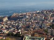 What Naples