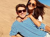Best Style Sunglasses Your