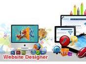 Website Developer Provide Best Quality Design Services