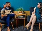 What Wear Interview