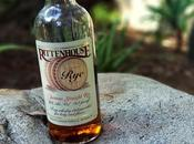 Rittenhouse Whiskey Review