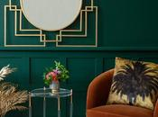 Tips Styling Your Statement Mirror Maximum Effect