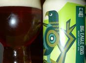 Tasting Notes: Brew York: Eagle 2020