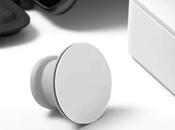 Surface Audio Windows Under Development (Coming Soon)