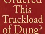 Ordered This Truckload Dung? Inspiring Stories #bookreview