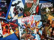 April 28th Special Days Featuring Superhero Freebies!