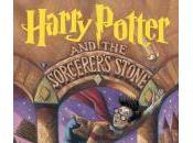 Books Wish Read Child