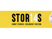 Stories Children Lockdown