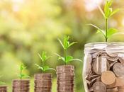 Installment Loans Online Providing Financial Help Families