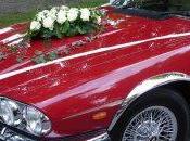 Wedding Rental Athens Greece: Necessary Tips