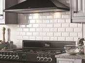 Priced Belling Cookcentre Range Cookers Stock