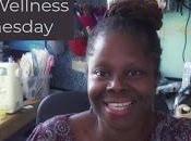 Arts Wellness Wednesday Journals More Episode