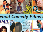 Best Bollywood Comedy Movies That Will Make Laugh
