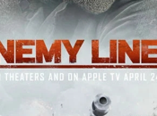 Enemy Lines (2020) Movie Review