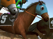 Best Horse Racing Games (Android/Iphone) 2020