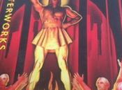 Swastika Nights (1937) Murray Constantine