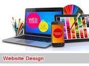 Provide Best E-Commerce Website Designing Services Professionals