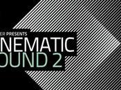 Zenhiser Cinematic Sound MIDI