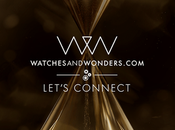 Watches Wonders 2020: Digital Edition