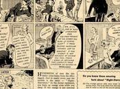 Impromptu Moribundia (1939) Patrick Hamilton