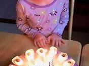 Happy Birthday, Eleanor!