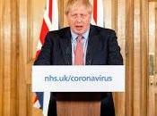 2020: Coronavirus Changed World...