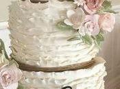 Beautiful Ideas Wedding Cake 2020