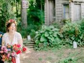 Barn Weddings Maine Broadturn Farm