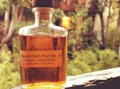 Blood Oath Pact Review