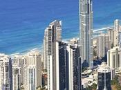 Attractions Gold Coast