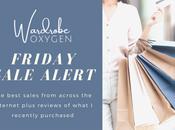 Friday Sale Alert