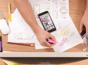 Mobile Development Process Essential Steps