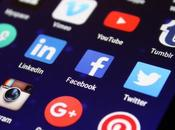 Best Ways Success Social Media Marketing