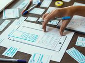 Essential Qualities Good Website Design