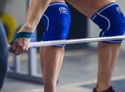 Best Knee Sleeves Working