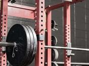 Best Weightlifting Books: Essential Reading Crushing