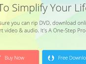 Download YouTube Videos with WonderFox Video Converter?