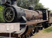Locomotives During Lockdown Chittaranjan Locomotive Works Rolls Loco