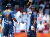 Many Have Century T20I Heard Sivakumar Periyalwar
