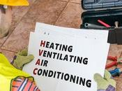 When Call HVAC Contractor Home