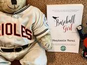 Baseball Nostalgia Fiction