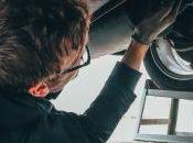Essential Maintenance Budgeting Tips