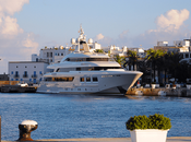 Useful Tips Luxury Yacht Charter Holidays with Kids