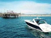 Hire Private Yacht Rental Right Way!