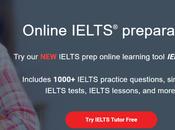 Prepare IELTS 2020 (Step Step): Easy Step-by-Step Guide