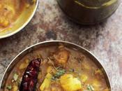 Make Aloo Subji Without Onion, Tomatoes Yogurt/Dahi