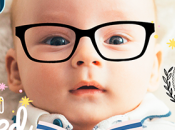Best Baby Photo Editor Apps 2020 [Updated]